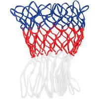 Баскетбольная сетка 6317-70  (2 шт.)