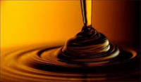 Прийом індустріального відпрацьованого масла, фото 1