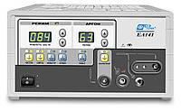 ЕА141-ЭГБ4 Аппарат электрохирургический высокочастотный с аргонусиленной коагуляцией ЭХВЧа-140-02 «ФОТЕК», фото 1