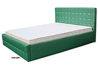 Кроват кармен