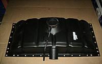 Бачек радиатора верхний ЮМЗ 36-1301050