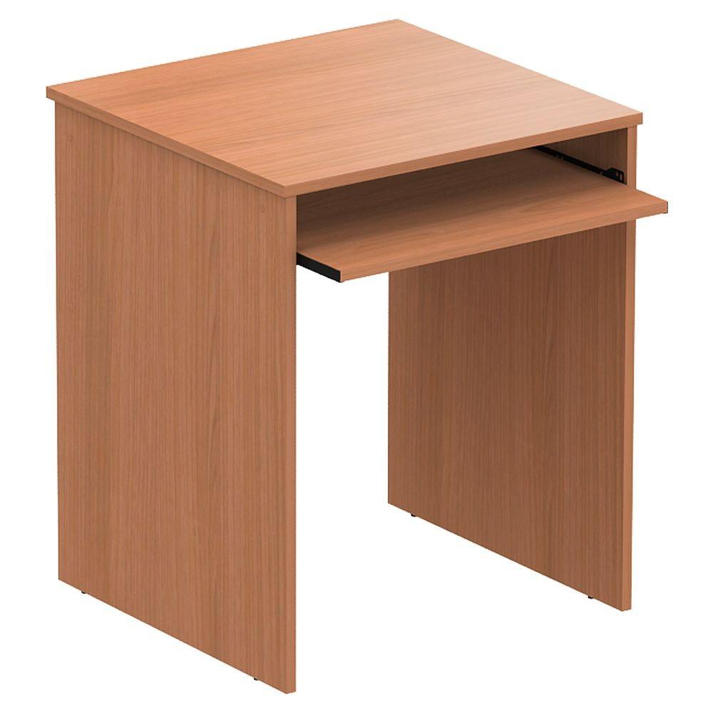 Стол офисный OM-105