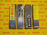 Свеча зажигания BOSCH 0242235756,0 242 235 756,, фото 4