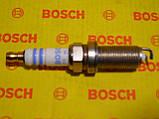 Свеча зажигания BOSCH 0242235756,0 242 235 756,, фото 5
