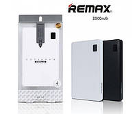 Power Bank Remax Proda Notebook PP-N3 30000mAh (Оригинал)