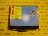 Свеча зажигания BOSCH 0242235758,0 242 235 758,, фото 2