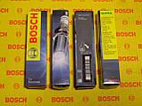 Свеча зажигания BOSCH 0242235758,0 242 235 758,, фото 4