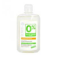 Dr. Sante гипоаллергенный Шампунь для волос Восстановление и Укрепление для всех типов волос