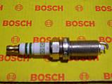 Свеча зажигания BOSCH 0242235758,0 242 235 758,, фото 5