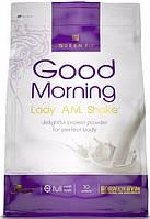OLIMP Good Morning Lady A.M. Shake 720 g