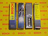 Свічка запалювання BOSCH 0242235769,0 242 235 769,, фото 3