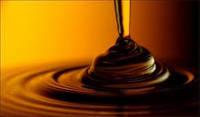 Утилізація відпрацювання індустріального масла