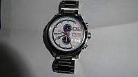 DIESEL DZ4313 оригинал,  американские наручные часы состояние супер