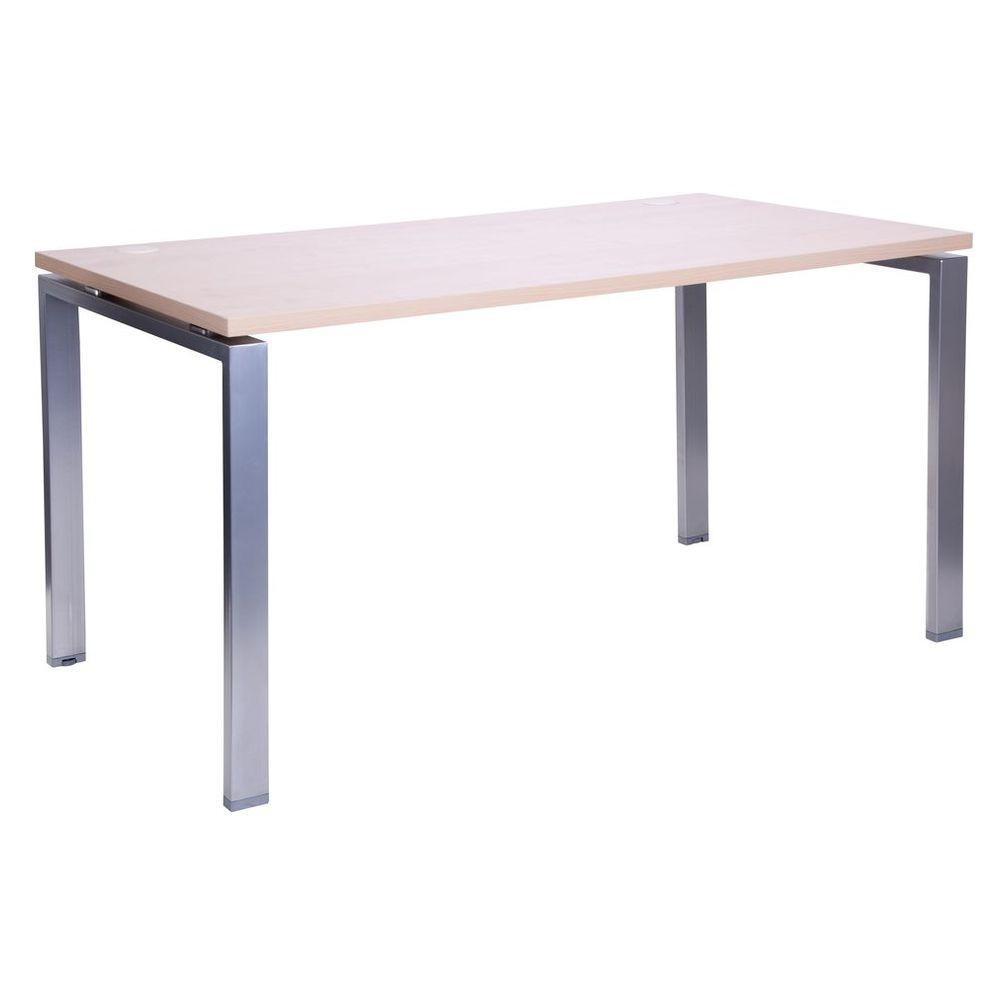 Стол офисный SIG-103