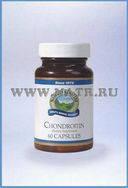 Chondroitin (Хондроитин сульфат)