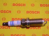 Свічка запалювання BOSCH 0242235769,0 242 235 769,, фото 4
