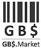 GBS Market - Простое ПО для автоматизация торговли и учета: магазина, кофейни, бара