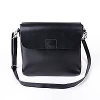 Женская кожаная сумка М119, фото 1