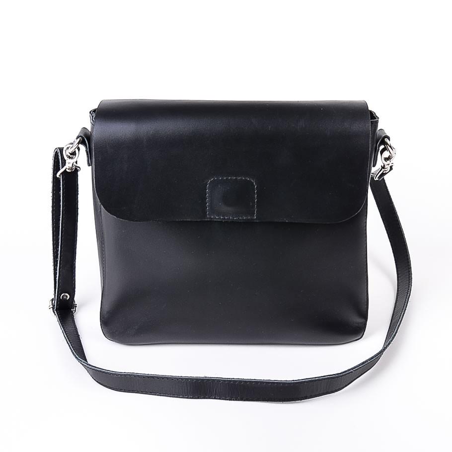 d10d35046962 Женская кожаная сумка М119, цена 1 300 грн., купить в Луцке — Prom ...