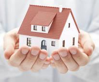 Товары для дома, ECO средства для чистки, органайзеры и полезные мелочи