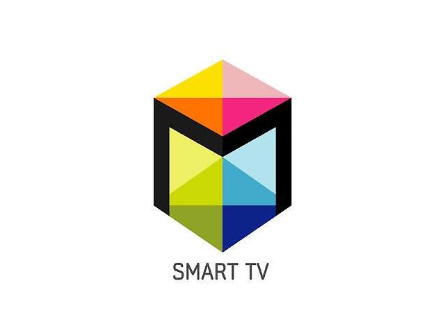 Комплексная настройка Smart TV