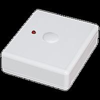 ВУОС зовнішнє пристрій оптичної сигналізації