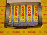Свеча зажигания BOSCH FR8KI332S PLATINUM IRIDIUM 0242230505,0 242 230 505,, фото 3