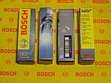 Свеча зажигания BOSCH FR8KI332S PLATINUM IRIDIUM 0242230505,0 242 230 505,, фото 4