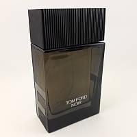Парфюмированная вода в тестере TOM FORD Noir 100 мл мужской