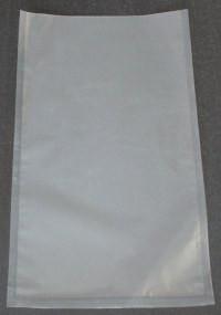 Вакуумный пакет 190*280 мм