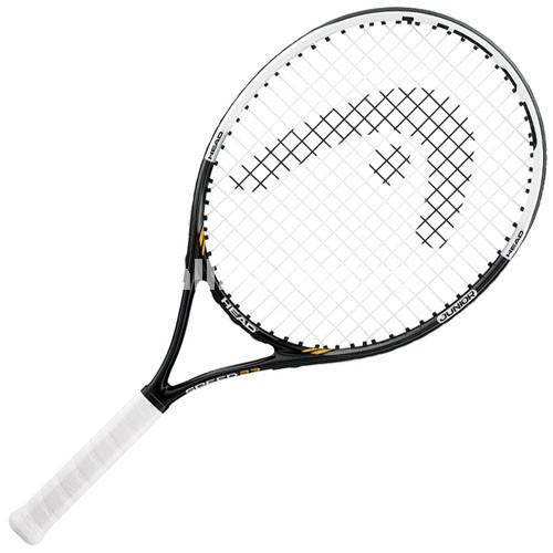 Большой теннис, сквош и бадминтон