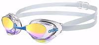 Очки для плавания Arena Aquaforce Mirror