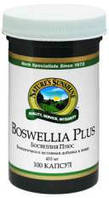 Boswellia Plus (Босвелия плюс)