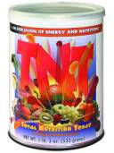 TNT nutritional drink (Ти Эн Ти)
