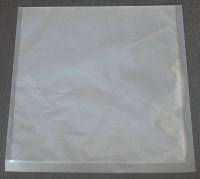 Вакуумный пакет 200*250 мм, фото 1