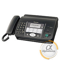 Факс Panasonic KX-FT904