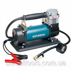 Автомобильный компрессор Hyundai HY 90 E. Бесплатная доставка по Украине!