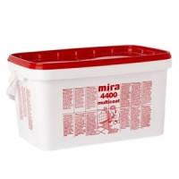 Mira 4400 multicoat Высокоэластичная гидроизоляция, 2кг