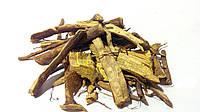 Барбарис обыкновенный корень 100 грамм, фото 1
