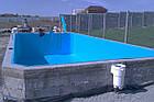 Создание,установка, гидроизоляция бассейнов, фото 2
