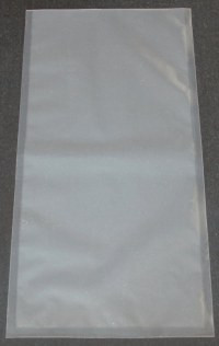 Вакуумный пакет 200*400 мм