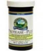 Protease Plus (протеаза)