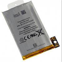 Аккумулятор iPhone 3g