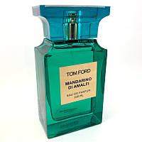 Парфюмированная вода - тестер Tom Ford Mandarino Di Amalfi (Том Форд Мандарино), 100 мл