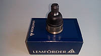 Lemforder Опора шаровая  Mazda 1181401