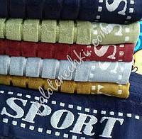 """Полотенце Сауна """"SPORT"""""""