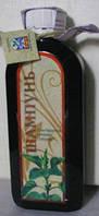 Шампунь Авиценна с экстрактом крапивы