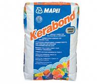 Клей Kerabond T GR серый (С1Т)  , 25кг