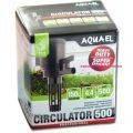 Акваель Циркулятор-Помпа Circulator 500 Aquael