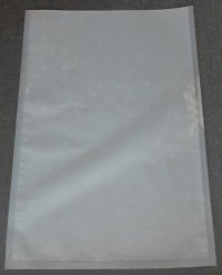 Вакуумный пакет 200*500 мм